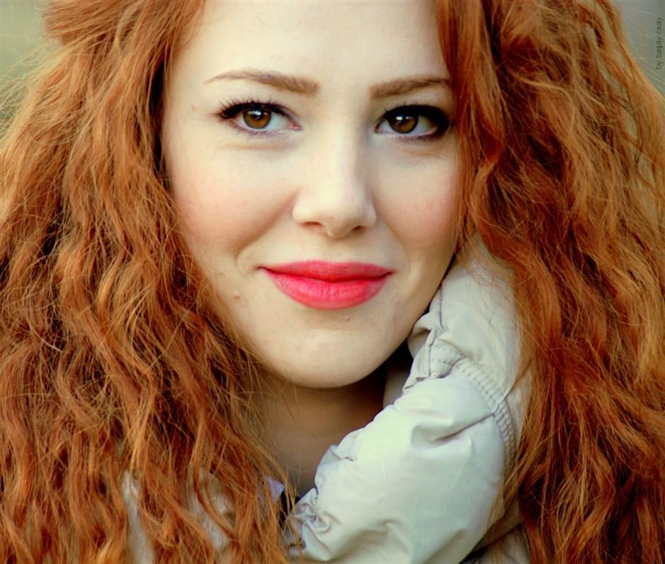 بالصور صور ممثلات تركيات , اشهر الممثلات في تركيا 965 8