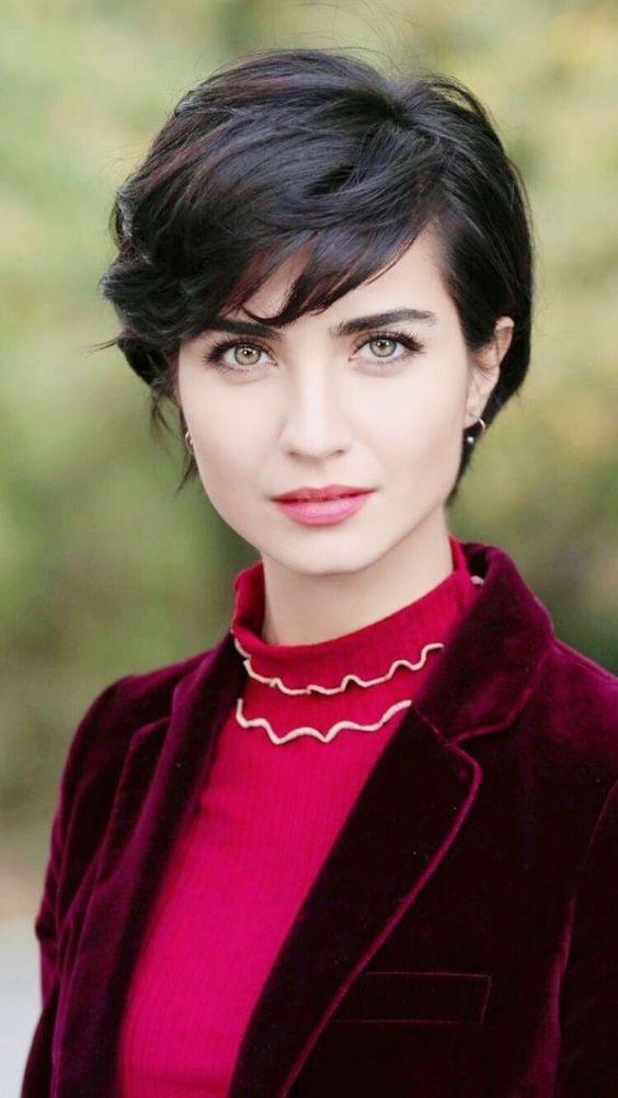 صور صور ممثلات تركيات , اشهر الممثلات في تركيا