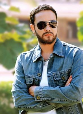 صورة صور محمد رجب , احلى صورة لمحمد رجب