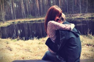 صورة اجمل الصور الرومانسية للفيس بوك , احلى صورة للعشاق
