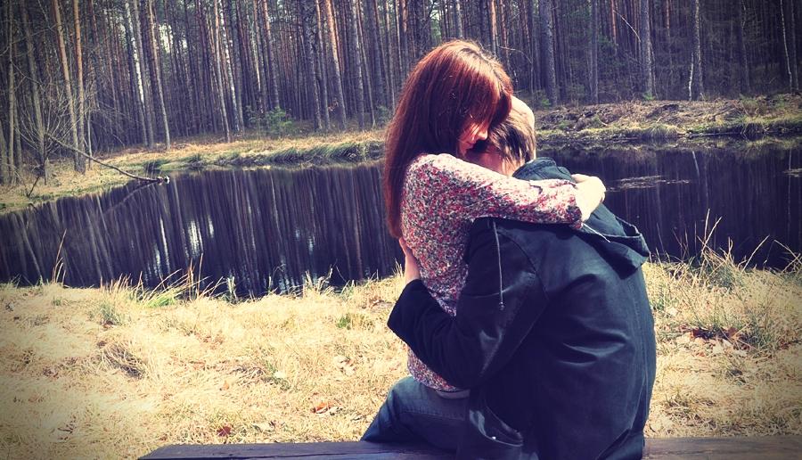 صوره اجمل الصور الرومانسية للفيس بوك , احلى صورة للعشاق