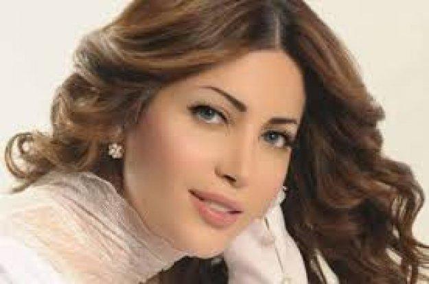 بالصور صور فنانات سوريات , شاهدوا اكثر فنانة سورية جميلة 975 2