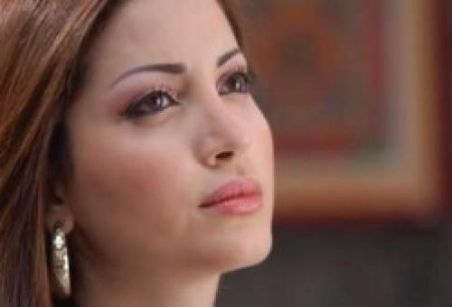 بالصور صور فنانات سوريات , شاهدوا اكثر فنانة سورية جميلة 975 8