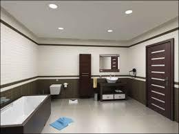 صوره بلاط حمامات ومطابخ , سيراميك حمامات اسباني