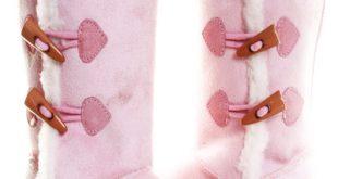 صورة جزم بنات كيوت , احذية بناتية روعة 9766 10 310x165