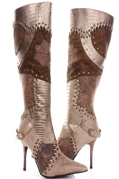 بالصور جزم بنات كيوت , احذية بناتية روعة 9766 7