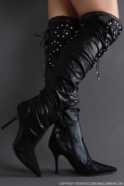 بالصور جزم بنات كيوت , احذية بناتية روعة 9766 9