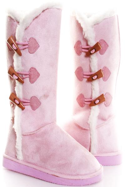بالصور جزم بنات كيوت , احذية بناتية روعة 9766