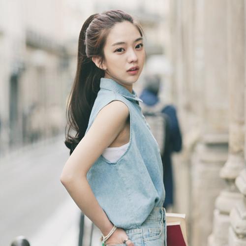 بالصور صور كوريات , صور جميلة لفتيات كورية 977 1