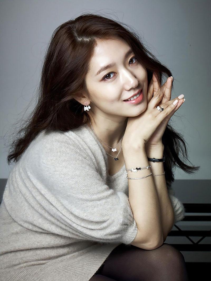 بالصور صور كوريات , صور جميلة لفتيات كورية 977 2