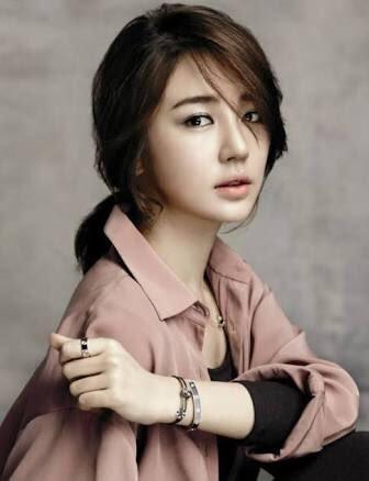 بالصور صور كوريات , صور جميلة لفتيات كورية 977 3