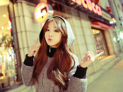 بالصور صور كوريات , صور جميلة لفتيات كورية 977 5