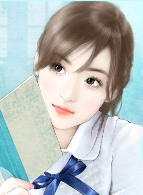 بالصور صور كوريات , صور جميلة لفتيات كورية 977 6