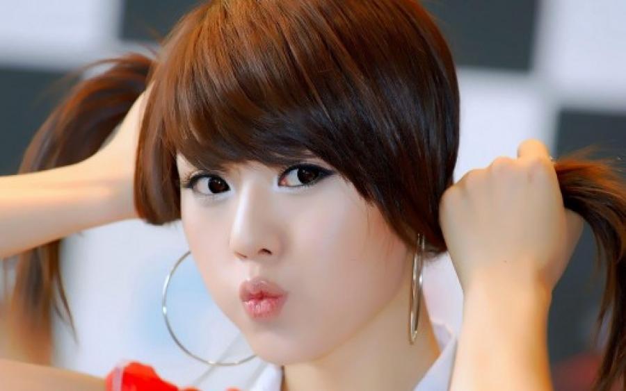 بالصور صور كوريات , صور جميلة لفتيات كورية 977 9