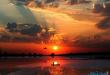بالصور صور غروب الشمس , صور غروب رومانسيه جدا 9781 1 110x75