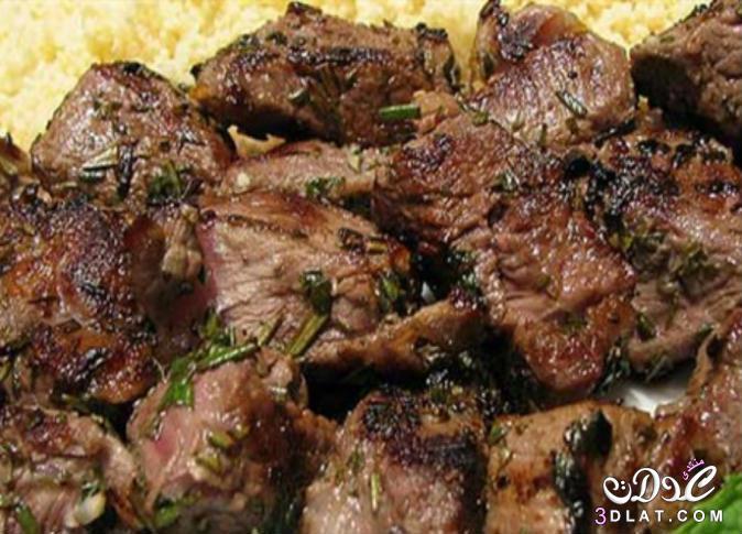 صور وجبات رمضانية بالصور , احلى صور اكلات رمضان