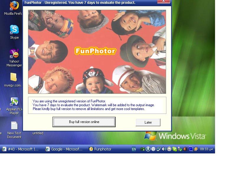 صور برنامج اللعب بالصور , اجمل صور تلاعب