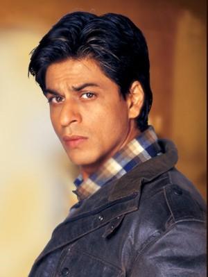 بالصور صور ممثلين هنديين , صور الممثل الهندي شاروخان 984 5