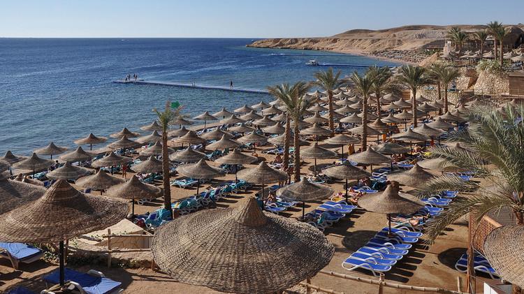 صورة صور السياحه في مصر , اجمل اماكن داخل دولة مصر