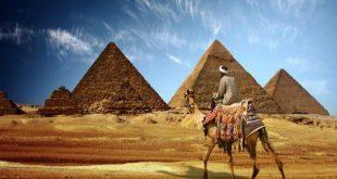 صوره صور السياحه في مصر , اجمل اماكن داخل دولة مصر