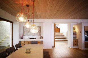 بالصور تصميم بيوت من الداخل , احلى منازل رقيقه 9908 9 310x205
