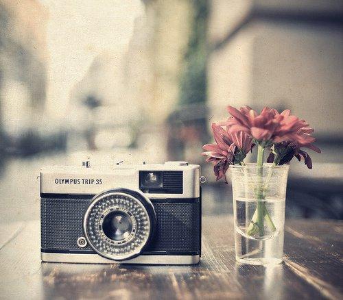 بالصور صور رمزيات جميلة , اجمل الصور الرمزية المعبرة 992 3