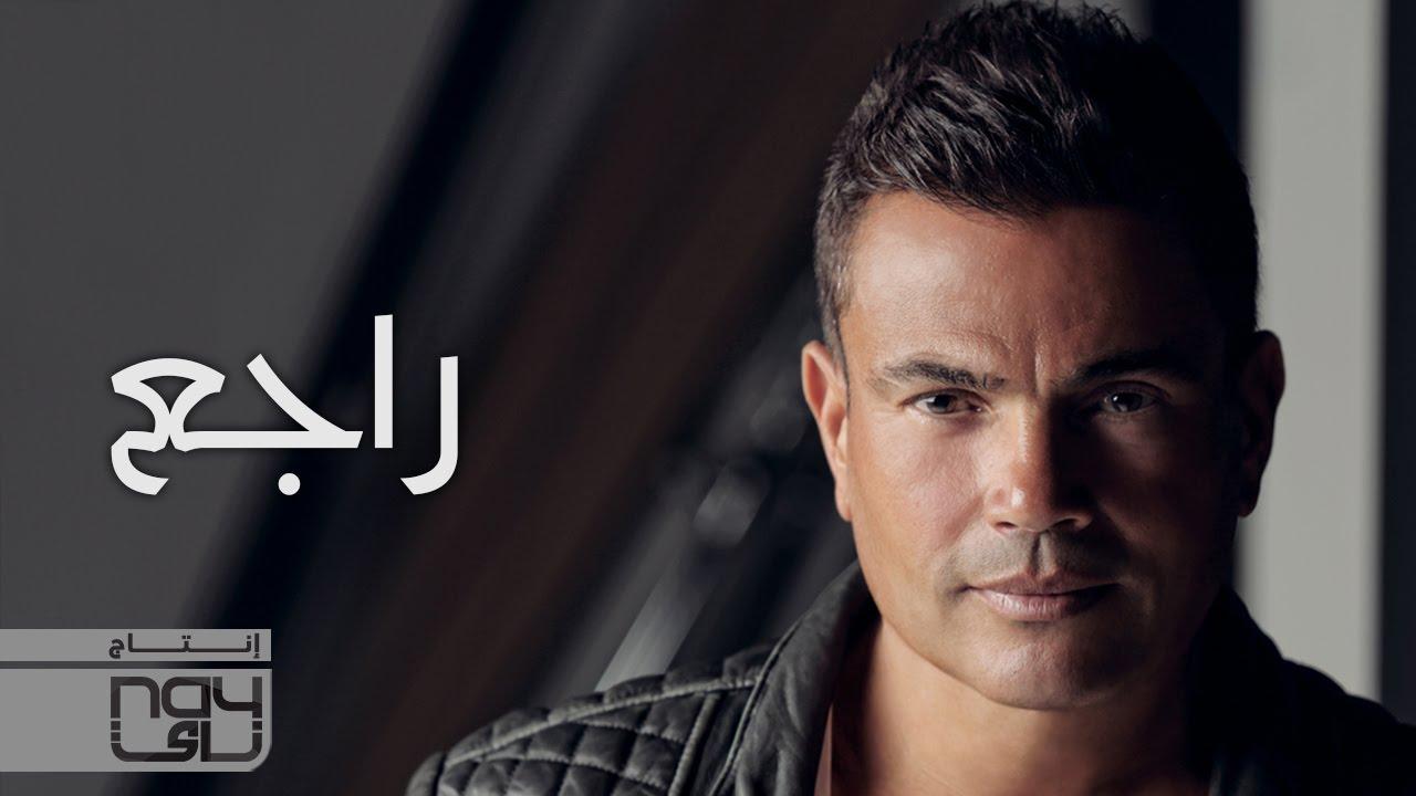 اغاني فضل الله عبدالله 2018