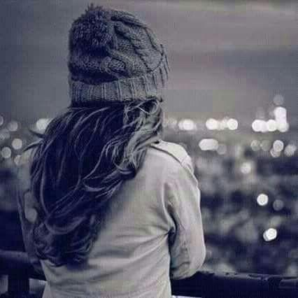 صور بنت حزينه خلفيات فتاة تبكي للفيسبوك صبايا كيوت
