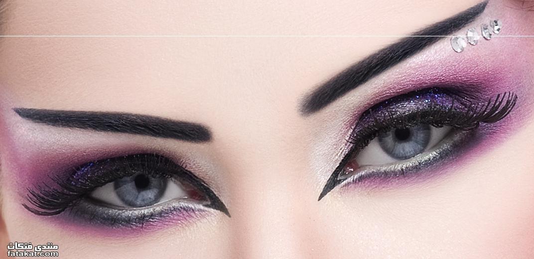 صوره اجمل رسم عيون , رسمات جميلة للعيون
