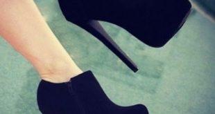 صور صور احذية بنات , اجمل شوزات بناتي