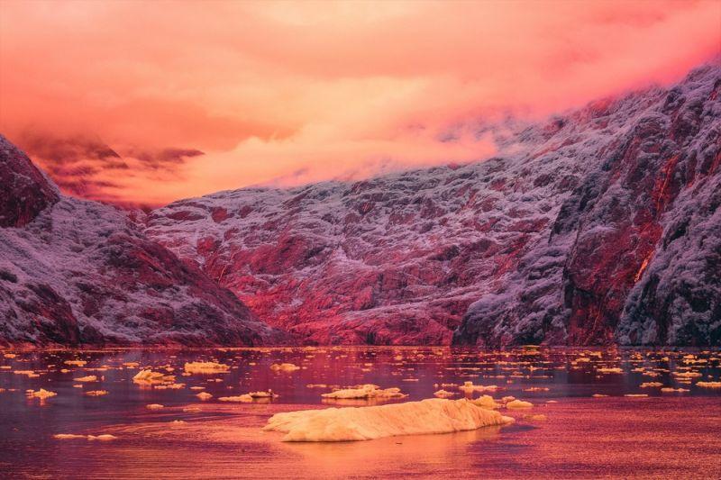 بالصور صور طبيعة خيالية , صور خيالية للطبيعة 1038 9