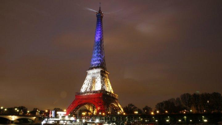 صوره صور فرنسا , اجمل المناطق في فرنسا