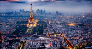 صور صور فرنسا , اجمل المناطق في فرنسا