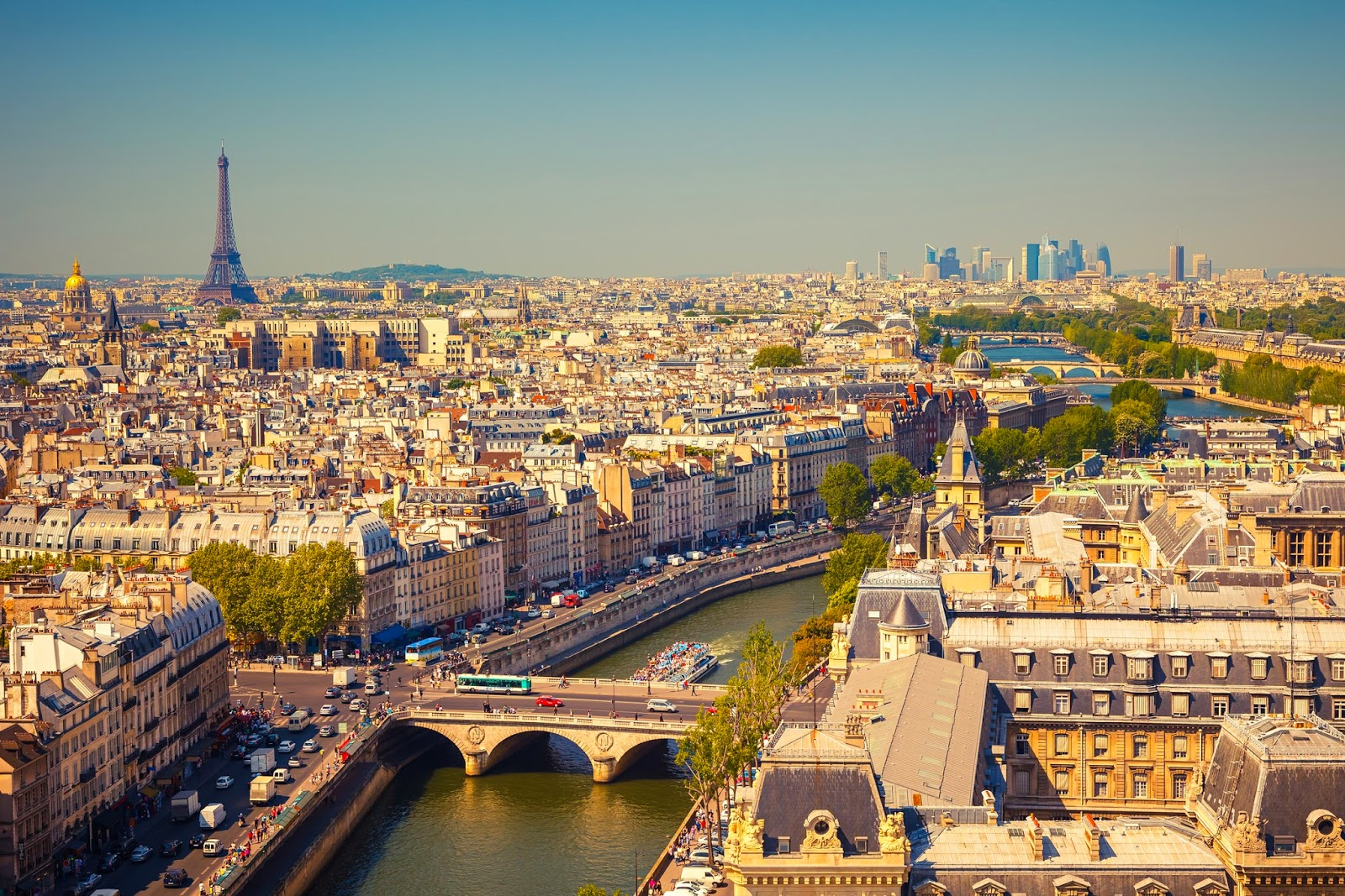 بالصور صور فرنسا , اجمل المناطق في فرنسا 1147 3