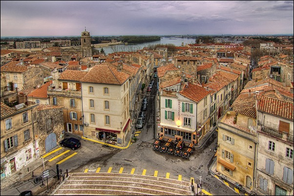 بالصور صور فرنسا , اجمل المناطق في فرنسا 1147 6