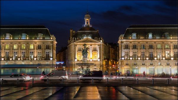 بالصور صور فرنسا , اجمل المناطق في فرنسا 1147 8