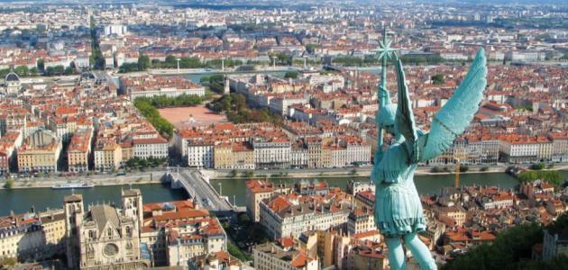 بالصور صور فرنسا , اجمل المناطق في فرنسا 1147 9
