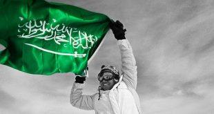 بالصور صور سعوديه , المملكة العربية السعوديه 1159 11 310x165