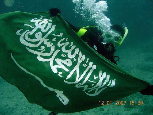 بالصور صور سعوديه , المملكة العربية السعوديه 1159 2