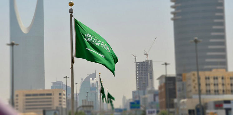 بالصور صور سعوديه , المملكة العربية السعوديه 1159 4