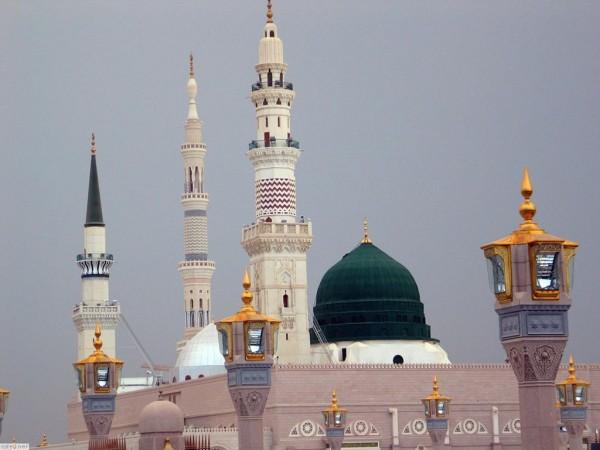 بالصور صور سعوديه , المملكة العربية السعوديه 1159 5