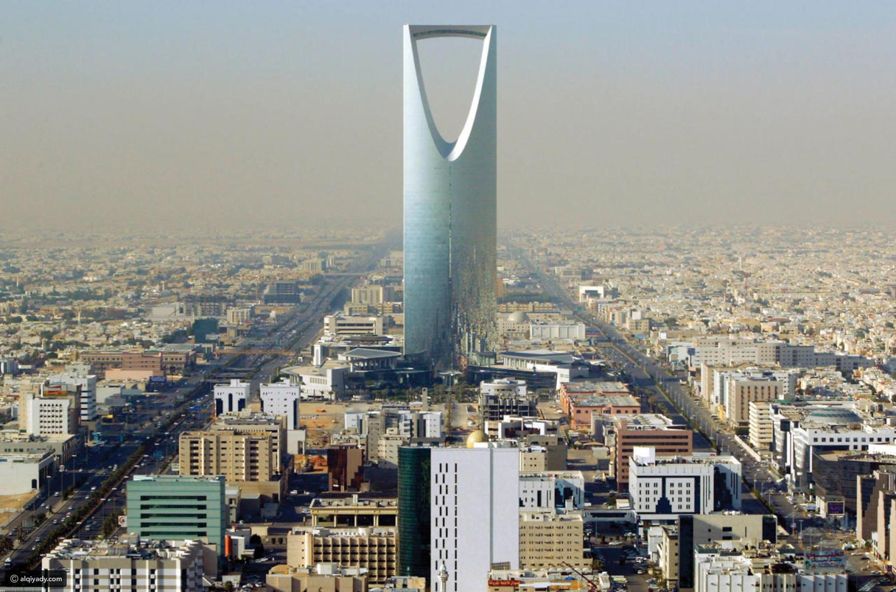 بالصور صور سعوديه , المملكة العربية السعوديه 1159 6