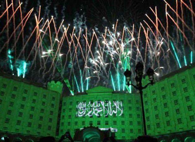 بالصور صور سعوديه , المملكة العربية السعوديه 1159 7