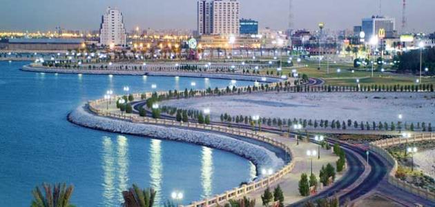 بالصور صور سعوديه , المملكة العربية السعوديه 1159 8