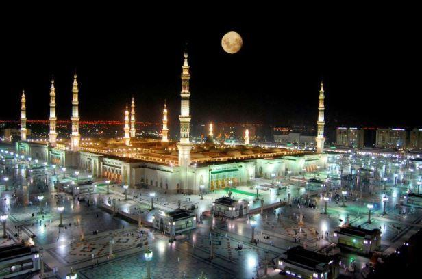 بالصور صور سعوديه , المملكة العربية السعوديه 1159 9