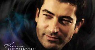 صورة صور عمار كوسوفي , بطل مسلسل القبضاي