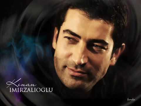 صوره صور عمار كوسوفي , بطل مسلسل القبضاي