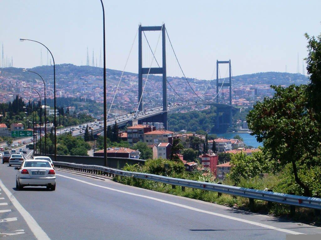 صوره صور من تركيا , اماكن سياحية في تركيا