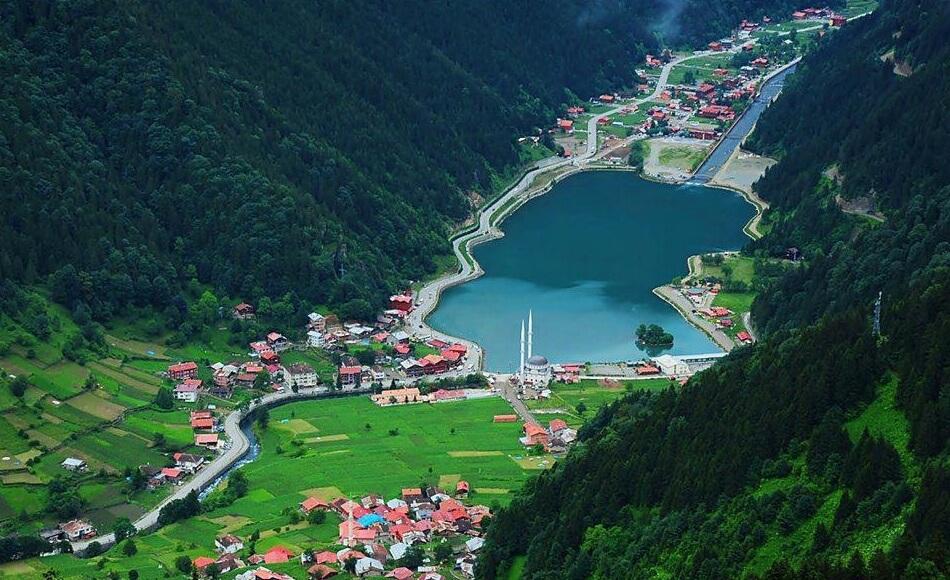 بالصور صور من تركيا , اماكن سياحية في تركيا 1308 10
