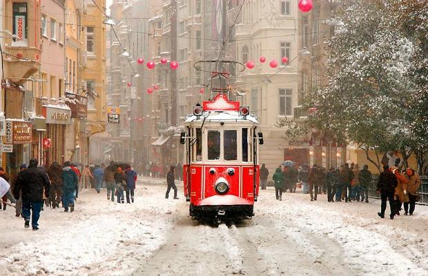 بالصور صور من تركيا , اماكن سياحية في تركيا 1308 11
